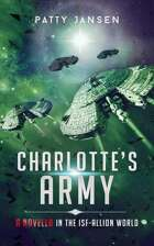 Charlotte's Army (ISF-Allion)