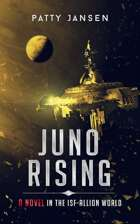 Juno Rising (ISF-Allion)