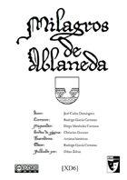 Milagros de Ablaneda
