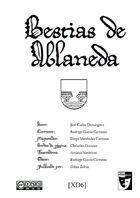 Bestias de Ablaneda
