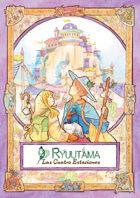 Ryuutama - Las Cuatro Estaciones