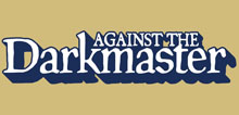 Against the Darkmaster