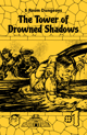 5 Room Dungeons Zine #1: The Tower of Drowned Shadows