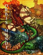 Orbis Mundi 2