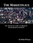 The Marketplace