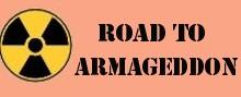 Road to Armageddon