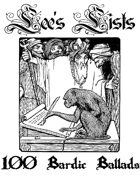 100 Bardic Ballads