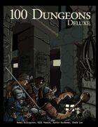 100 Dungeons Deluxe