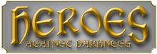 Heroes Against Darkness