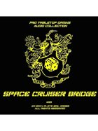 Pro RPG Audio: Space Cruiser Bridge