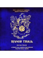 Pro RPG Audio: River Trail