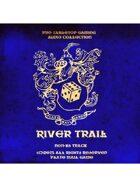 Pro RPG Audio: River Trail
