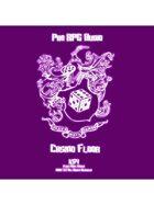 Pro RPG Audio: Casino Floor