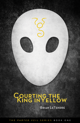 Courting the King in Yellow (The Parted Veil Series: Book One)