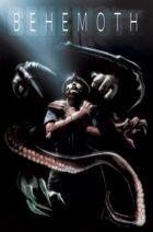 Secret Identity podcast Issue #657--Behemoth and Jem
