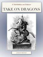 Take on Dragons
