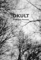 OKULT English+German [BUNDLE]