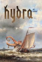 Hydra #7