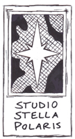 Studio Stella Polaris