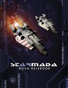 Starmada Nova Rulebook