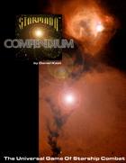 Starmada Compendium