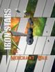 Iron Stars: The Merchant War