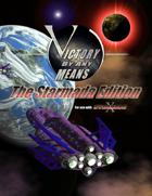 VBAM: The Starmada Edition
