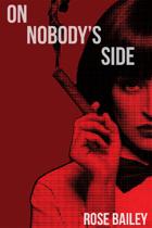 On Nobody's Side