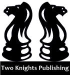 Two Knights Publishing