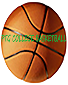 PTG College Basketball PDF Core Game