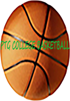 PTG College Basketball PDF 2020-21 Season