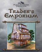 Trader's Emporium