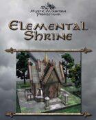 Elemental Shrine