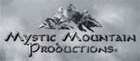 Mystic Mountain Productions