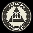 Paranoid American, Inc.