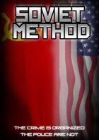Soviet Method