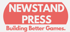 Newstand Press