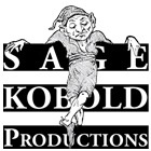 Sage Kobold Productions