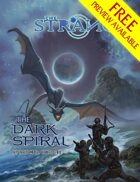 The Dark Spiral FREE PREVIEW