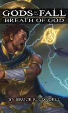 Gods of the Fall: Breath of God
