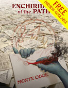 Enchiridion of the Path FREE PREVIEW