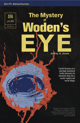 The Mystery Of Woden's Eye - 01