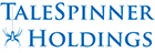 TaleSpinner Holdings