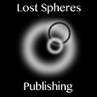 Lost Spheres Publishing