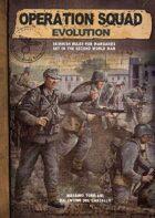 Operation Squad Evolution