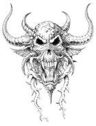 Arch Diabolus