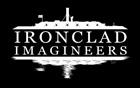 Ironclad Imagineers