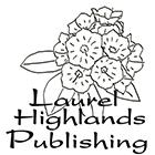 Laurel Highlands Publishing