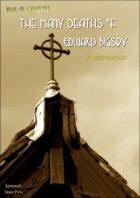 The Many Deaths of Edward Bigsby