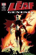 The Leaf: Genesis